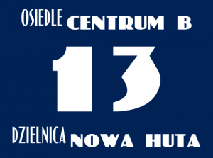 OsiedleCentrumB13